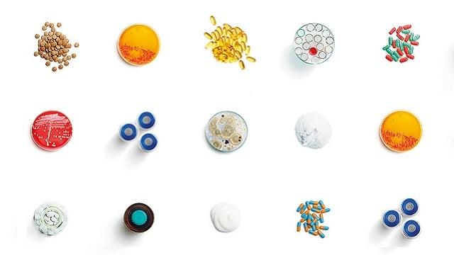 pharma640