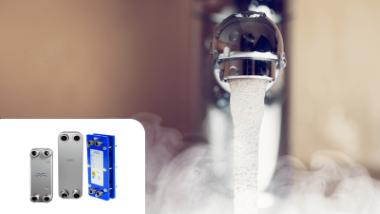 Acqua-calda-sanitaria-380px.png