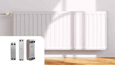 Riscaldamento-radiatori-380px.png