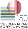 SJ150_logo_H101.jpg