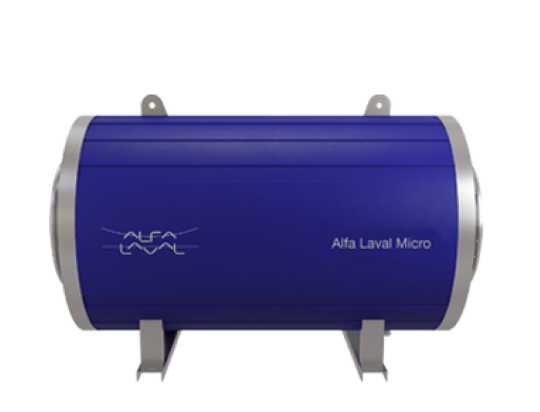 alfa-laval-micro-640x360.png