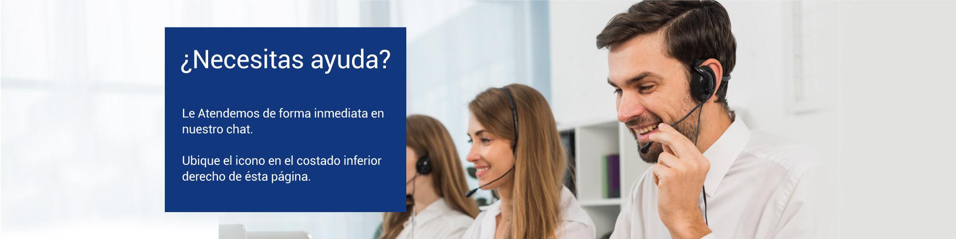 Contacto Alfa Laval