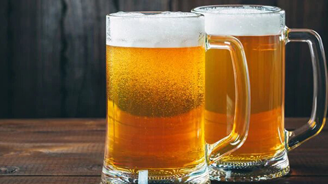 cerveza industria ALfa Laval