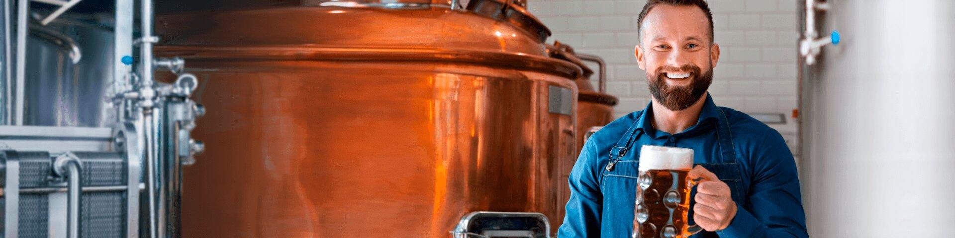 elaboracion-cerveza-artesanal-alfalaval