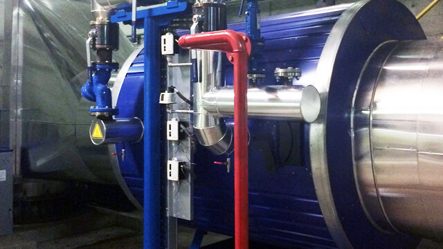 industrial-process-in-italy