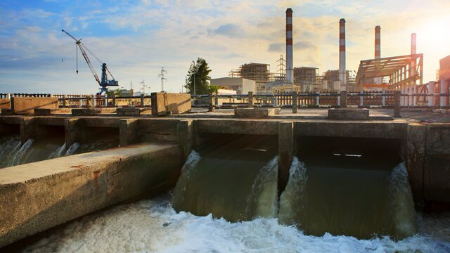 industrial water waste treatment 640x3602