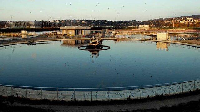 municipal wastewater treatment 640x3602
