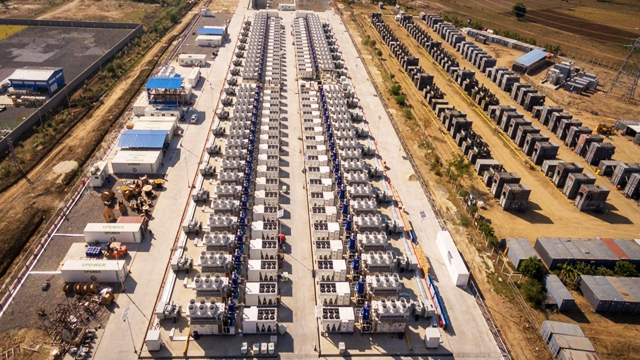 power-generation-in-china-2