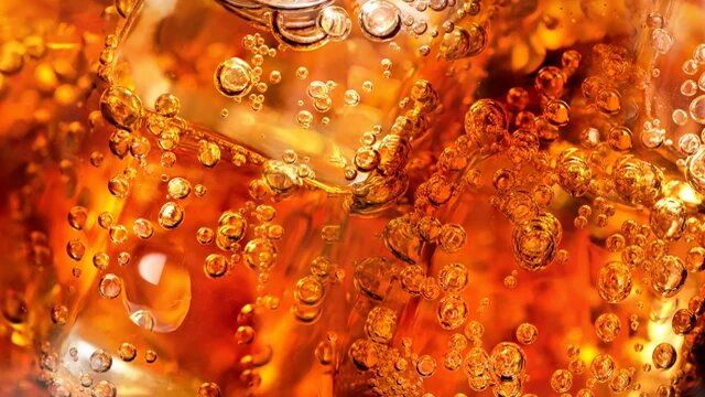 soft-drink-production-640x360