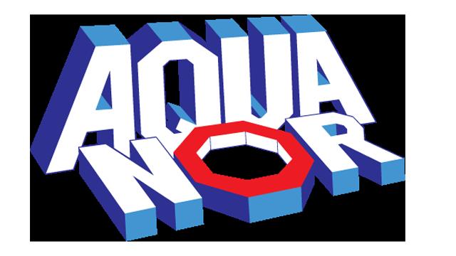 alfa laval aquanor-2019 logo 640-360