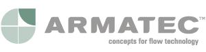 Armatec logo 300x76