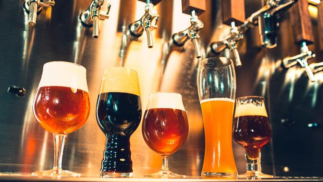 beer-glasses 640x360