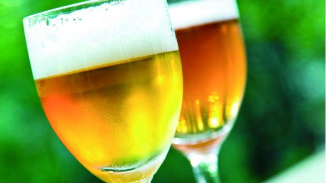 Beer glas 640x360