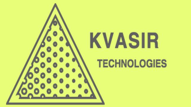 Logogul Kvasir
