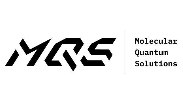MQS Logo 640x360