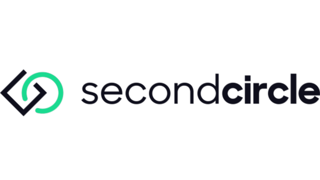 Secondcircle logo 640x360