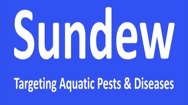 Sundew logo 640x360