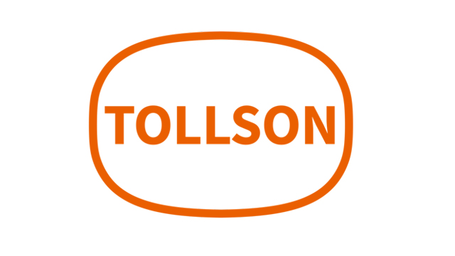 Tollson logo orange 640x360 2