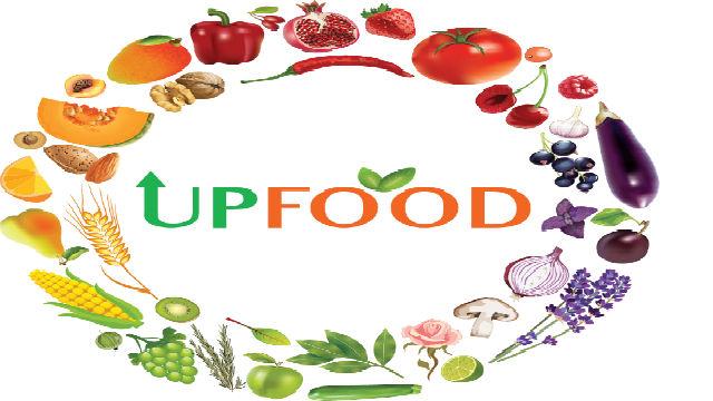 upfood logo  640x360