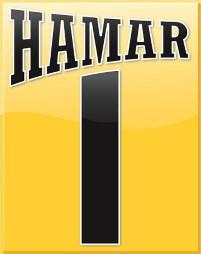 HAMAR_LOGO.jpg