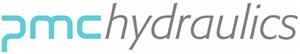 PMC Hydraulics Oy