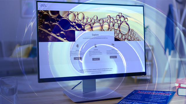 Explore Promo 640x360