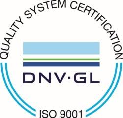 ISO_9001_DNV-logo_250x240.jpg