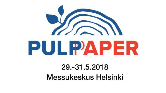 PulPaper2018_promoblock_FI.jpg