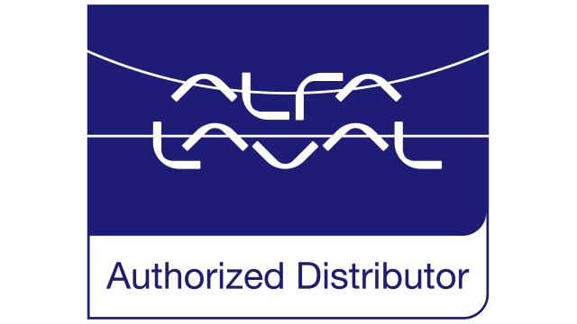 alfa laval authorized distributor 640x360