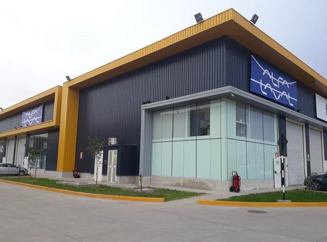 fachada sc peru webpage