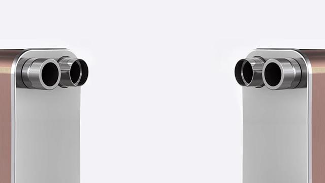 header ac220 640x360 v2