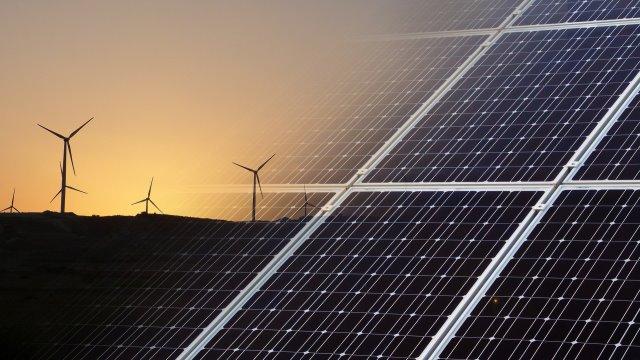 renewable 640 360