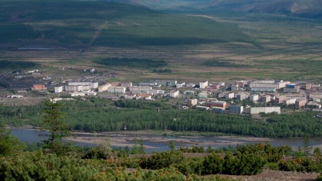 Magadan 640 360jpg