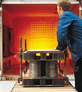 Альфа лаваль завод город королев электронная теплообменник ямз 7511 устройство