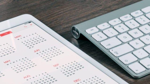 webinar calendar 640x360