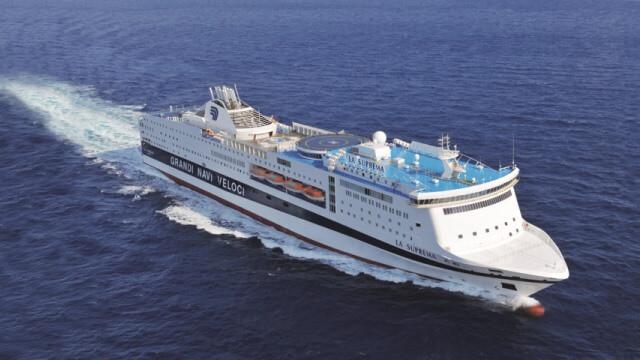 GNV La Suprema Ship foto aerea 640 360
