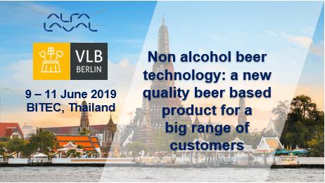 20190319 BangkokBrewingConference2019_Promo banner.PNG