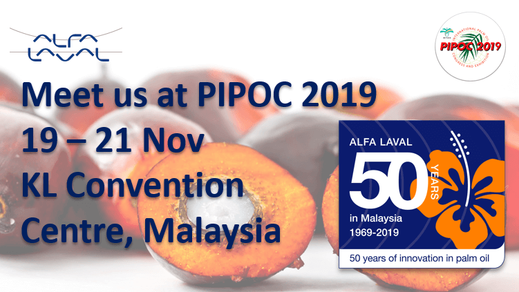 20190806 PIPOC2019_Promo banner.PNG