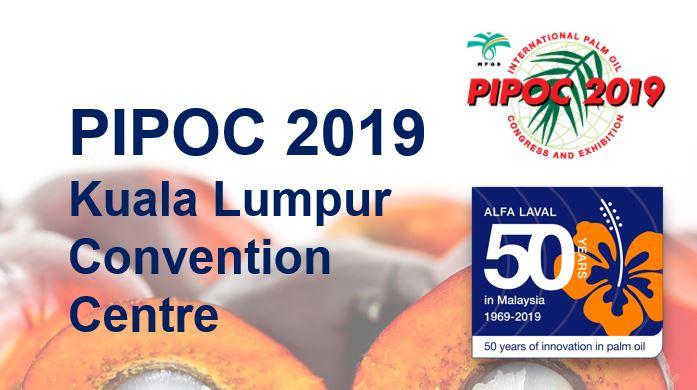20191126 PIPOC2019_post-event_promo banner.JPG