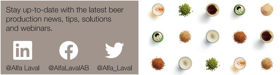 Brewery socmed #panel.JPG