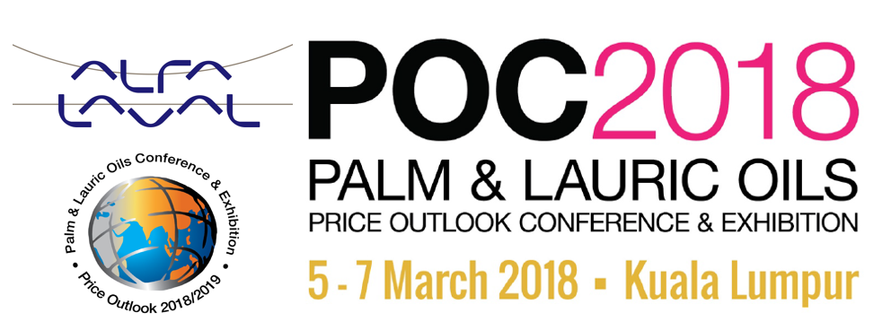 POC2018_Image for .sg (640x320px).PNG