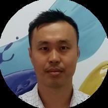 Ray Tan 19Jan.png