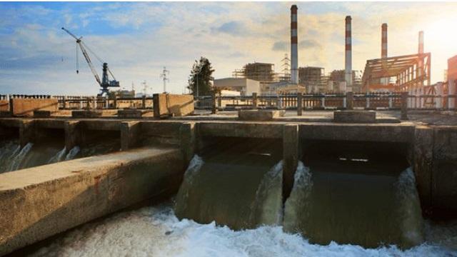 wastewater.jpg - Copy