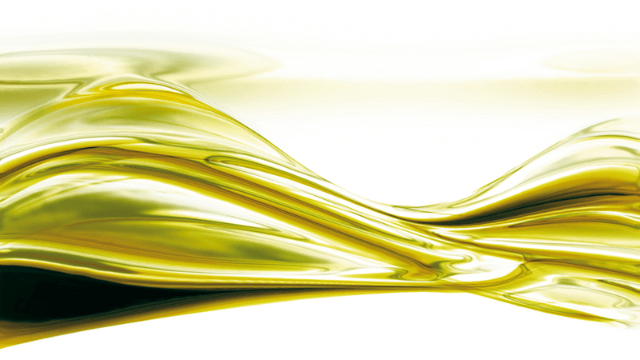 Aceite-de-oliva-wave