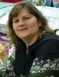 Beatriz Cuesta