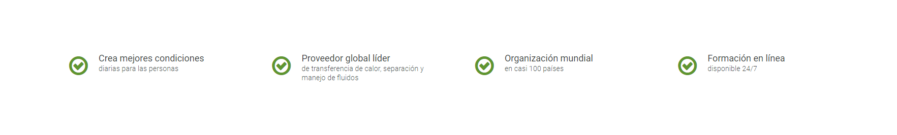 beneficios-calculo-intercambiador-calor.png