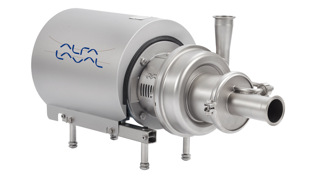 bombas-centrifugas