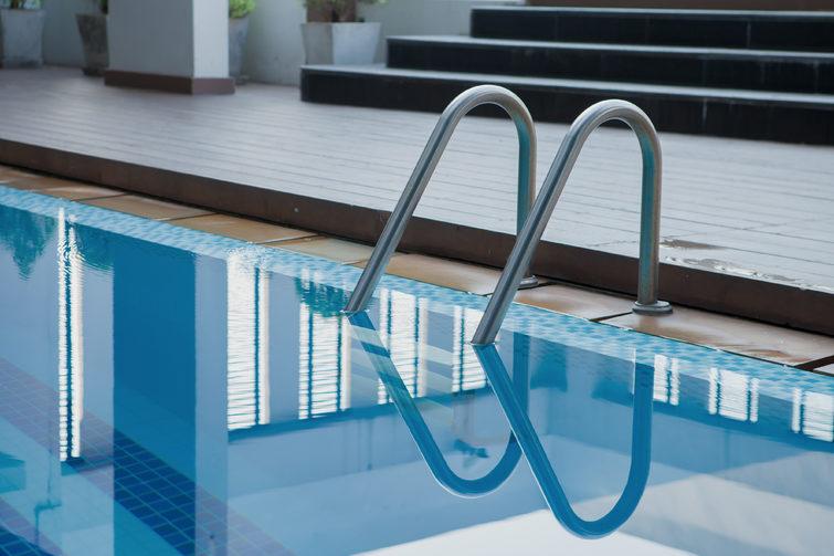 calentamiento-piscinas