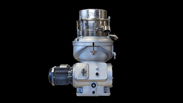 centrifuga-vertical-aceite-de-oliva-UVPX-507-Alfa-Laval.png