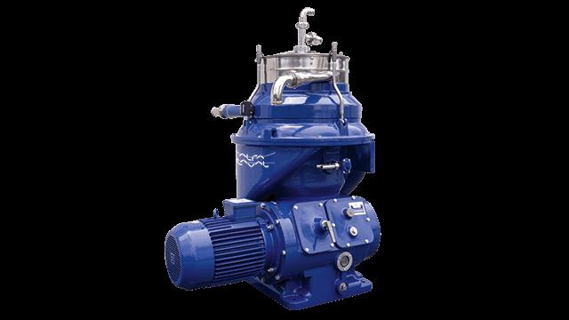 centrifuga-vertical-aceite-de-oliva-UVPX-510-Alfa-Laval.png